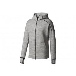 adidas ZNE Storm Heatered Hoodie M vêtement running homme