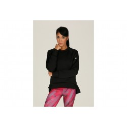 Asics Crew W vêtement running femme