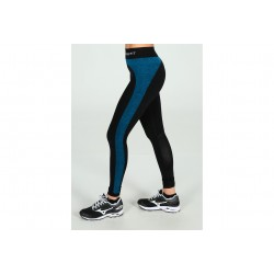 BV Sport Legging KeepFit W vêtement running femme