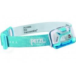 Petzl Tikka - 200 lumens Frontale / éclairage
