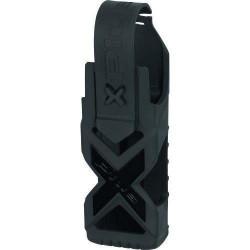 Abus  Bordo Granit X-Plus 6500 Sacoche seule Noir - 55325