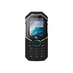 Crosscall Shark-X3 Téléphone Outdoor
