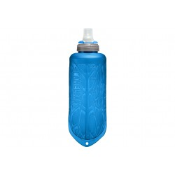 Camelbak Quick Stow Flask - 500 ml Sac hydratation / Gourde