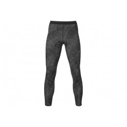 Asics Lite-Show Winter Tight M vêtement running homme