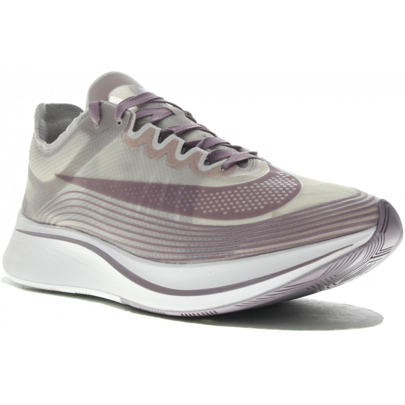 innovative design c2f61 cc5d6 Chaussures Zoom Fly Homme Sp Test Prix Nike M Chicago Avis xfBE0gwq1