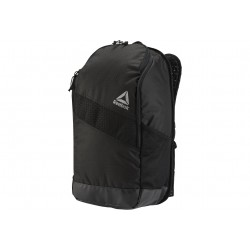 Reebok Active Enhanced Graphic 24L Sac à dos