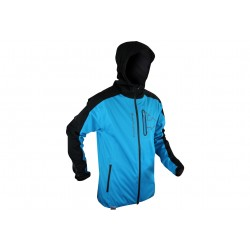 Raidlight Raid Shell Evo M vêtement running homme