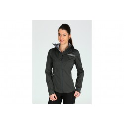 Gore Running Wear Air Gore-Tex Active W vêtement running femme