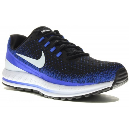 Nike Air Zoom Vomero 13 M Chaussures homme