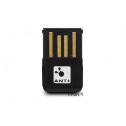 Garmin USB ANT Stick Accessoires montres/ Bracelets