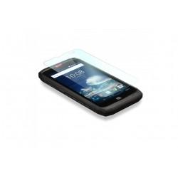 Crosscall Verre trempé Action-X3 Accessoires téléphone