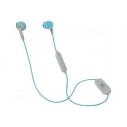 JBL Harman Inspire 500 Bluetooth Casques / lecteurs mp3