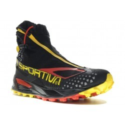 La Sportiva Crossover 2.0 Gore-Tex M Chaussures homme