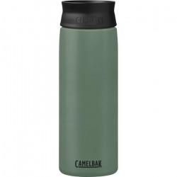 CamelBak Hot Cap - Gourde - 600ml olive
