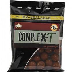 Bouillette Dynamite Baits Complex-t - 350g  26