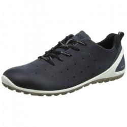ECCO Biom Lite, Chaussures de Randonnée Basses Homme, (Ombre), 45 EU