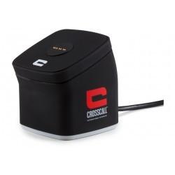 Crosscall Station de charge X-Dock Accessoires téléphone
