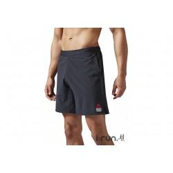 Reebok CrossFit Super Nasty Speed II M vêtement running homme