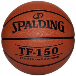 SPALDING Ballon TF 150 T7