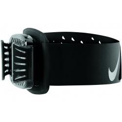 Nike Universal Arm Band Accessoires téléphone