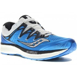 Saucony Triumph ISO 4 M Chaussures homme