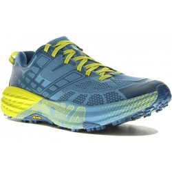 Hoka One One SpeedGoat 2 M Chaussures homme