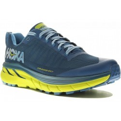 Hoka One One Challenger ATR 4 M Chaussures homme
