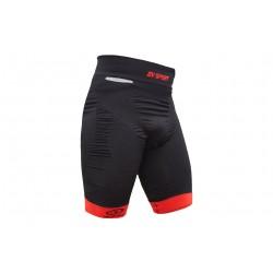 BV Sport Trail CSX M vêtement running homme