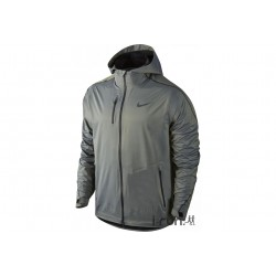 Nike Hypershield Running M vêtement running homme