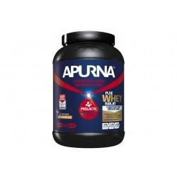 Apurna Pure Whey Isolat - Vanille Diététique Protéines / récupération