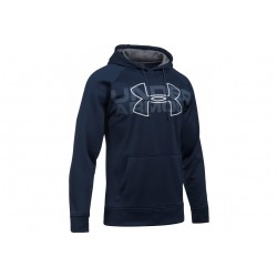 Under Armour Storm Fleece Graphic M déstockage running