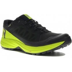 Salomon XA Elevate Gore-Tex M Chaussures homme