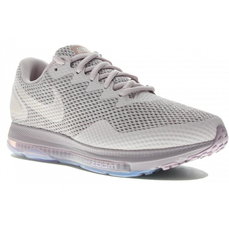nouveau style 35ed8 57da6 get nike zoom all out low avis 082a6 0cce1