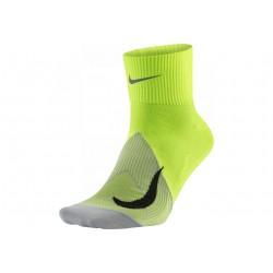 Nike Elite Lightweight Quarter Chaussettes