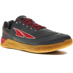 Altra Hiit XT M Chaussures homme