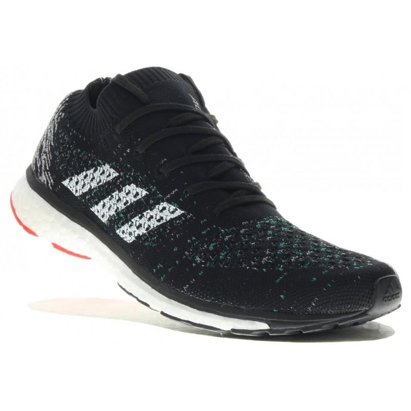 M Avis Chaussures Adizero Test Ltd Adidas Prime Homme Iybyvm7gf6 IW9eDE2YH