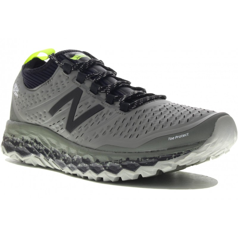 chaussure hommes new balance