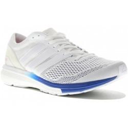 adidas adizero Boston Boost 6 Aktiv W Chaussures running femme