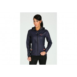 Gore Running Wear R7 Gore-Tex Shakedry W vêtement running femme