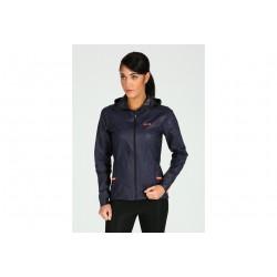 Gore Running Wear R7 Gore-Tex Shakedry W vêtement running femme