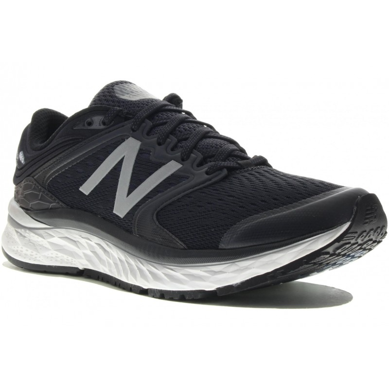 new balance 1080 homme