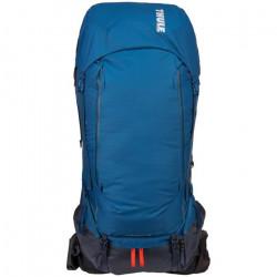 Thule Guidepost - Sac à dos - 75l bleu