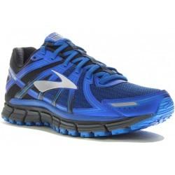 Brooks Adrenaline ASR 14 M Chaussures homme