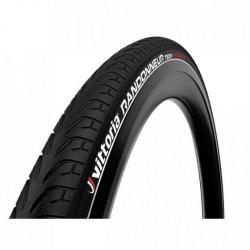 pneu Randonneur Pro28 pouces (37-622) noir
