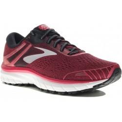 Brooks Adrenaline GTS 18 W Chaussures running femme