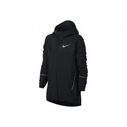 Nike Run Junior vêtement running homme