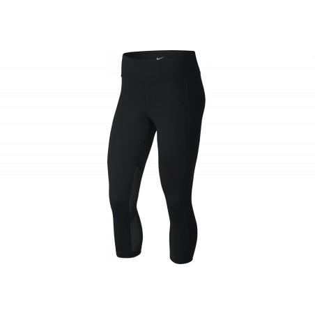 Nike Power Pocket Lux W vêtement running femme