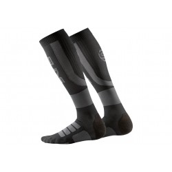 Skins Essentials Compression M Chaussettes