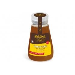 MelTonic Recharge Eco Tonic'Gel Coup de Boost Bio Diététique Gels
