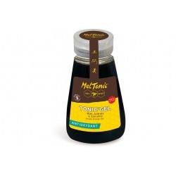 MelTonic Recharge Eco Tonic'Gel Antioxydant Diététique Gels